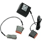 12V POWER ADAPTER FOR PLUG-IN IGNITION MODULES
