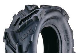 lug gear atv tires