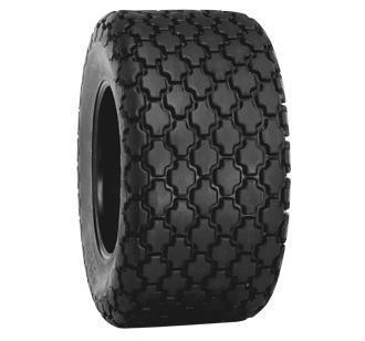 Studded tire report - Tire Information World Home Page