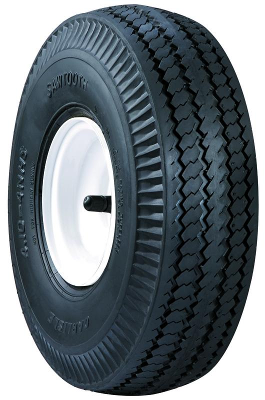 Turf Master Tires - Carlisle Tire Store - Lawn, Trailer  ATV Tires