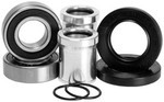 WATER TIGHT FRONT WHEEL COLLAR AND BEARING KIT