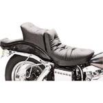 REGAL DUKE PILLOW SEAT - EXTRA WIDE