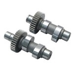 570G GEAR DRIVE CAMSHAFTS WITH INNER GEARS ONLY