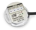 Model 1005 Internal Ignition