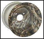 CAMO REALTREE MAX-4 WE...