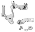 CRUISE CONTROL CABLE ADAPTER KIT