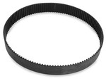 HIGH STRENGTH FINAL DRIVE BELTS - 1-1/8IN. - 14MM 125 T
