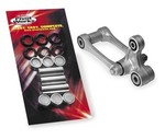 Linkage Bearing Kit