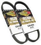 ATV DRIVE BELTS