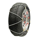 27-9.00-12 Maxxis Zilla MU01 ATV Tire 6 Ply Size