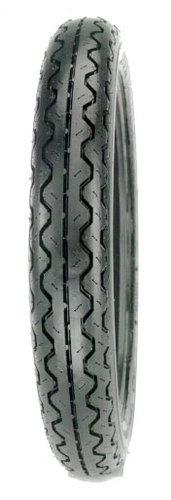 Avon Am6 Speedmaster Front 2.75//3.00-19 Motorcycle Tire 3027M