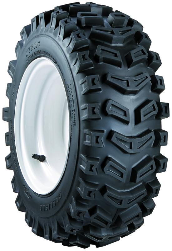 X Trac Carlisle Snow Blower Tires Tires