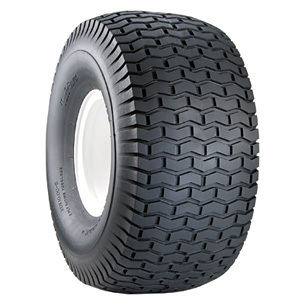 Turf Rubber Master Lawn Amp Garden Turf Tires